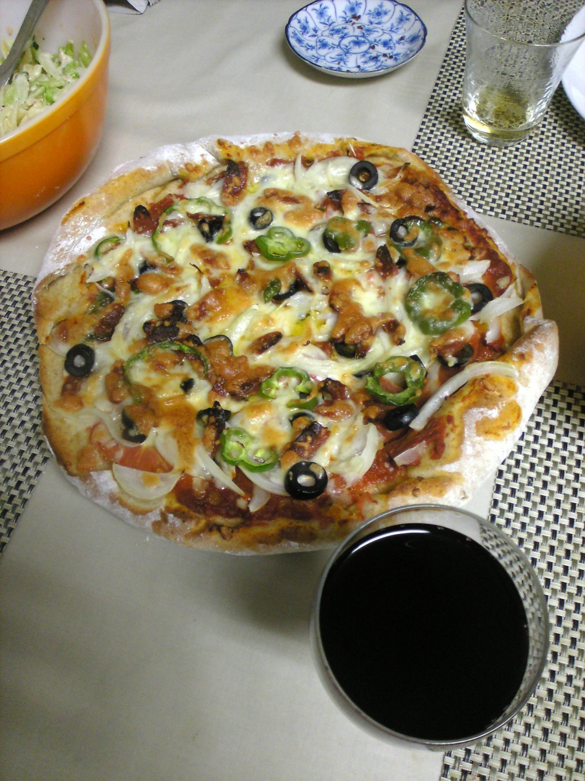 サラミピザ.jpg